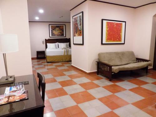 Master-suite-Zaragoza