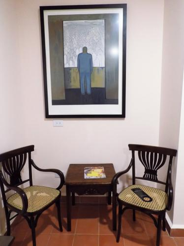 Mater-suite-La-Merced-2-piso